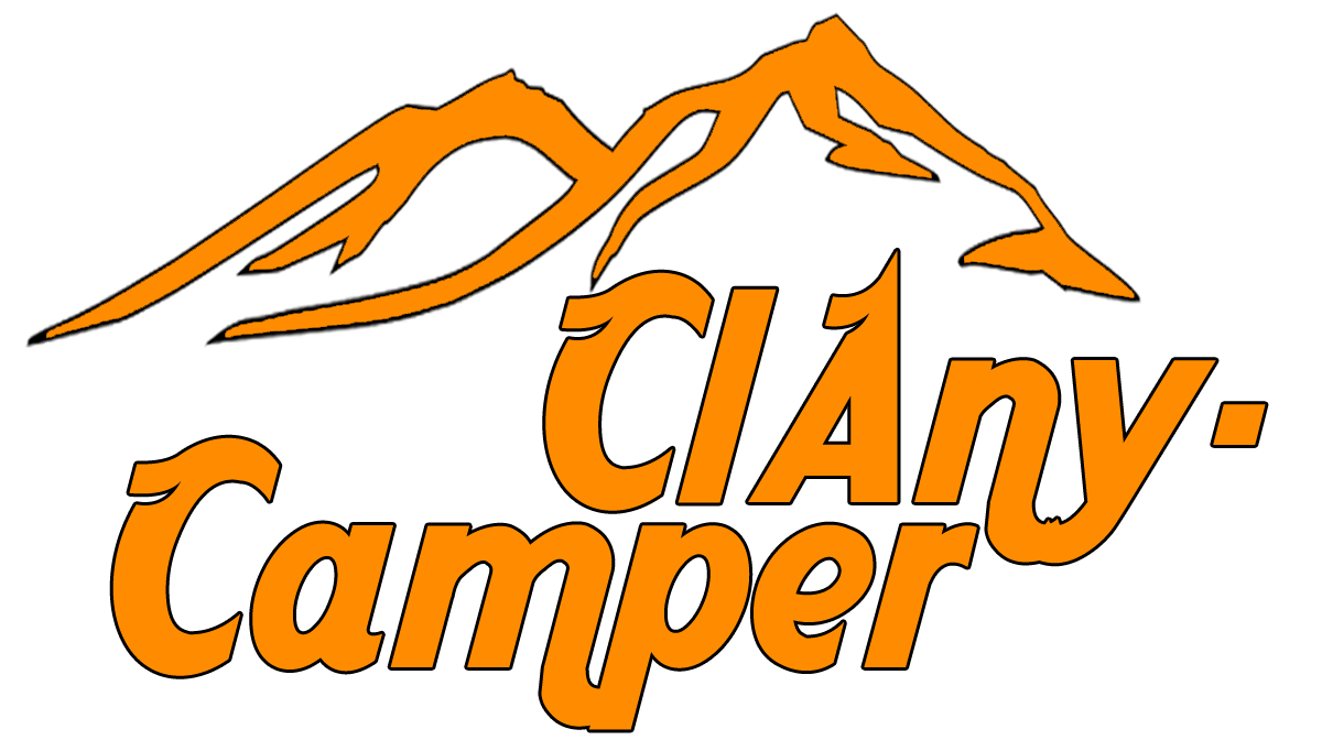 ClAny-Camper